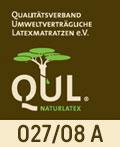 qul-naturlatex-matratze-zertifikat-2016
