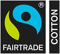 FairTrade-Gütelsiegel für viele Produkte von RELAX