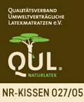 qul-naturlatex-kissen-zertifikat-2016