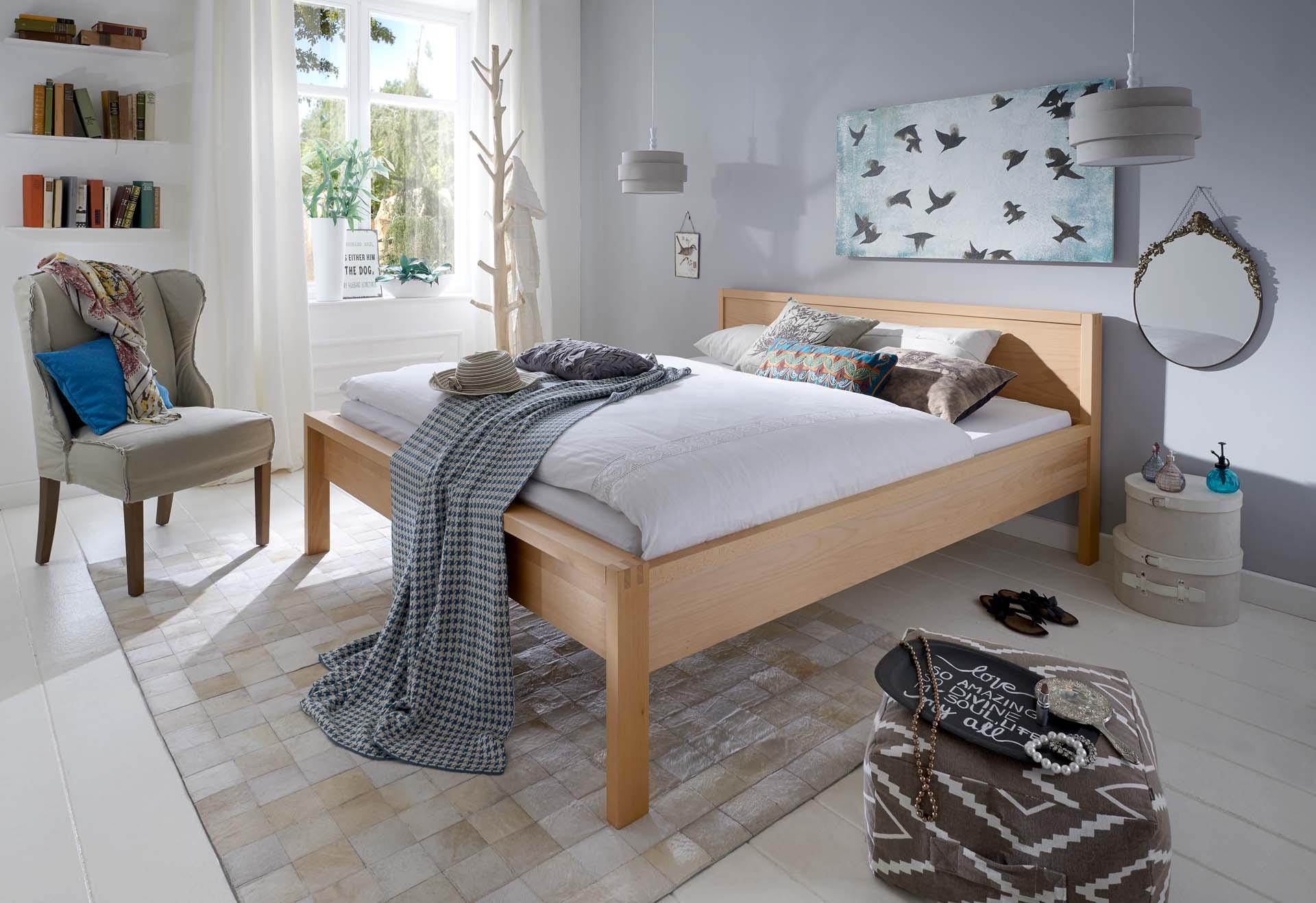 bettdecken strauss innovation schlafzimmer komplett bettw sche kleiner roter traktor. Black Bedroom Furniture Sets. Home Design Ideas