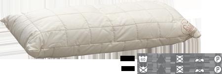 schurwollkissen-natuerlich-schlafen-baumwolle-gesund