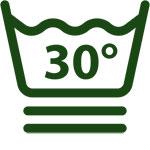 waschen-30grad-sehr-schonend