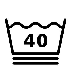 waschen-40grad-sehr-schonend
